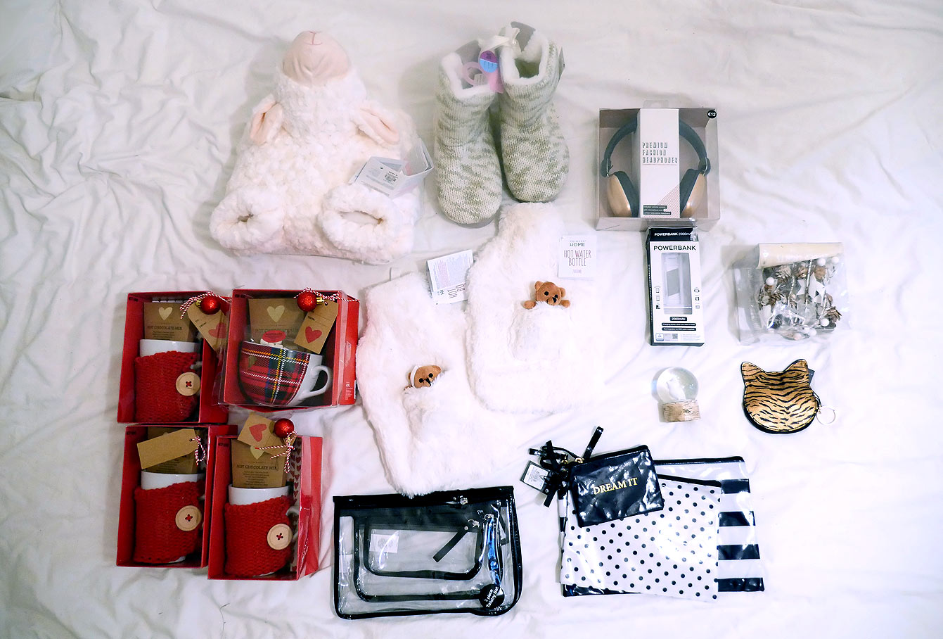 primark-shopping-100-euros