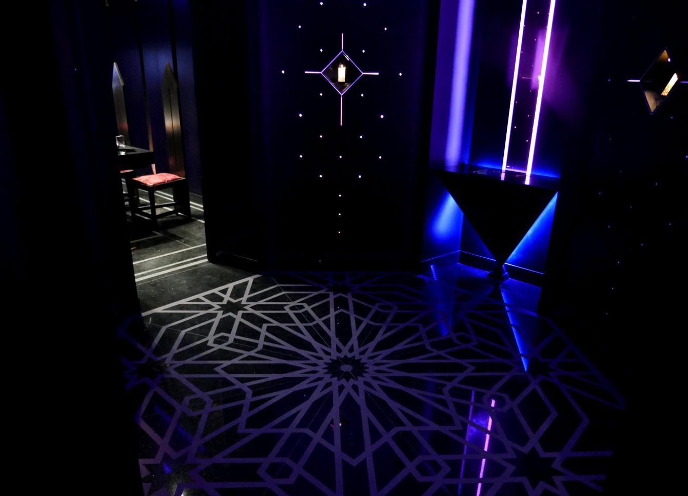 serge-lutens-espace-palais-royal-01