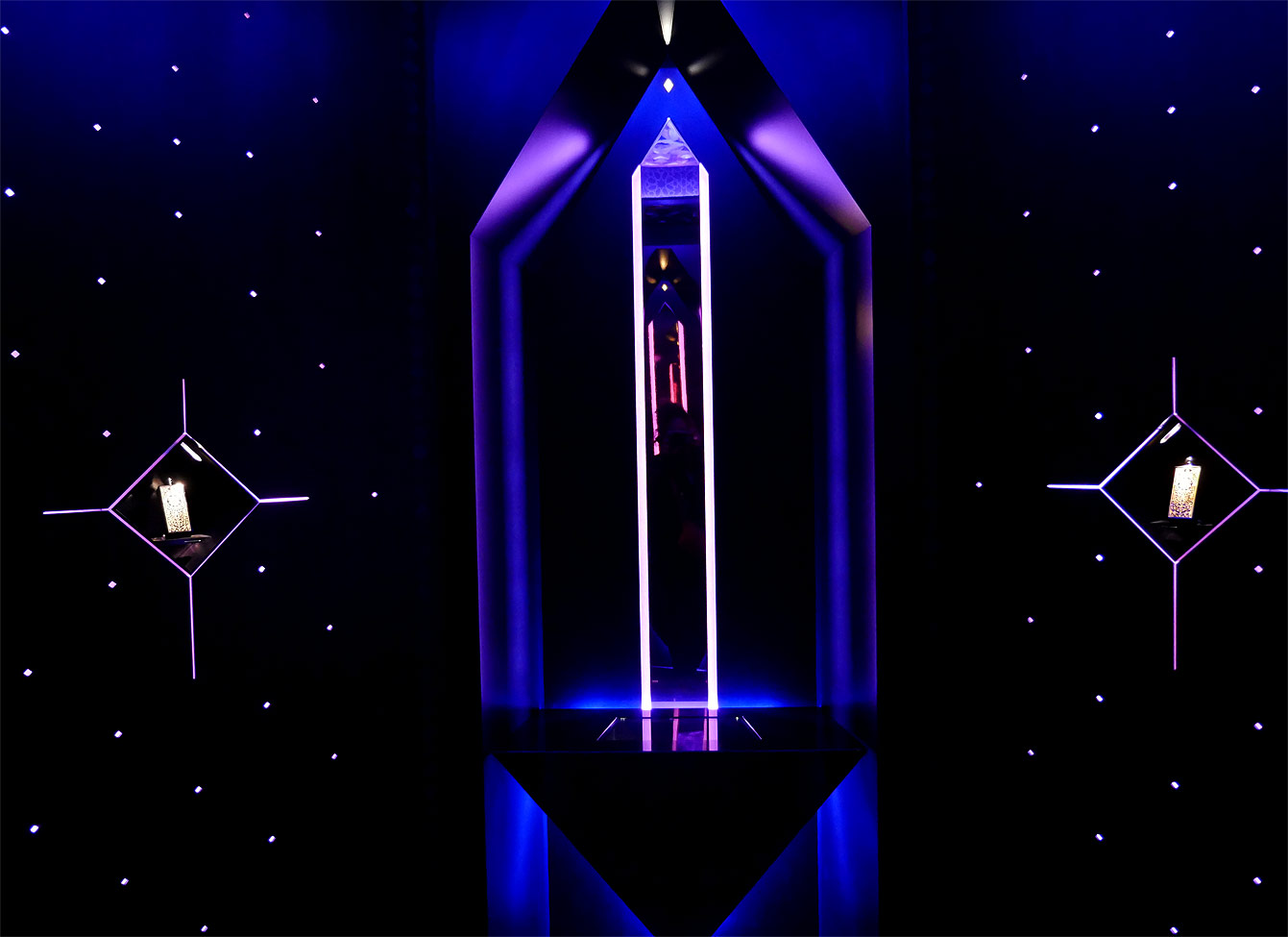 serge-lutens-espace-palais-royal-04