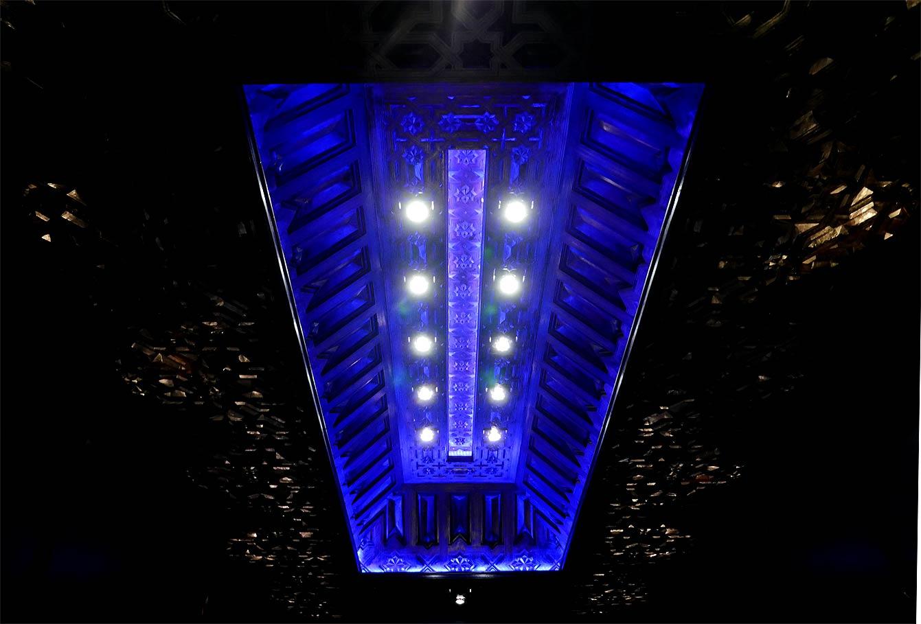 serge-lutens-espace-palais-royal-07