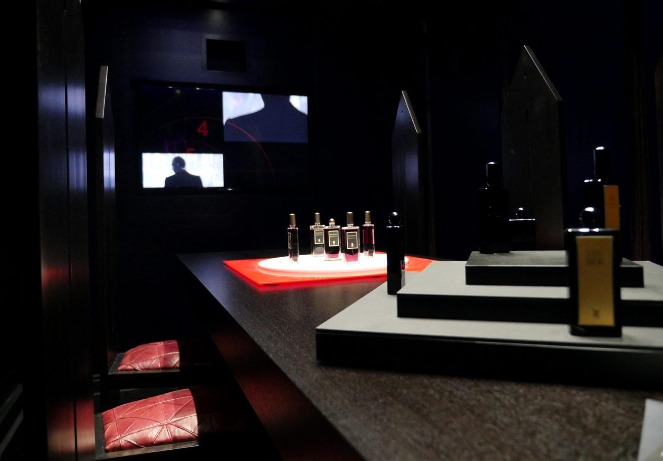 serge-lutens-espace-palais-royal-11