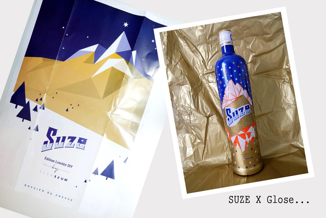 suze-x-elsa-muse-05