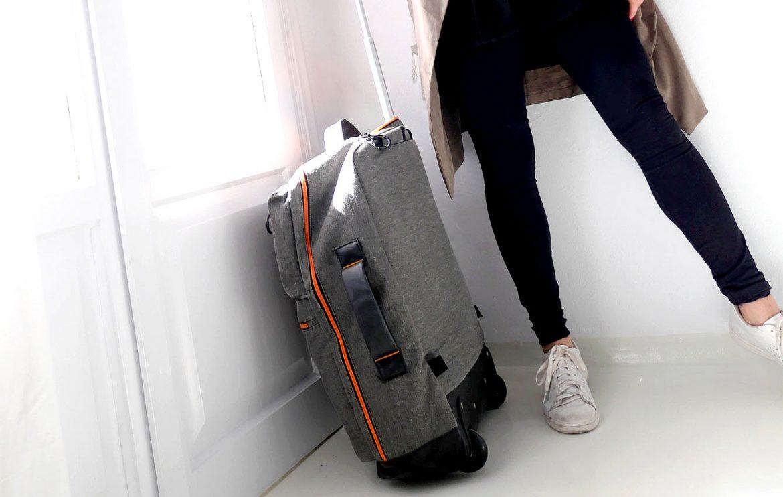 valise-contenu-glose2