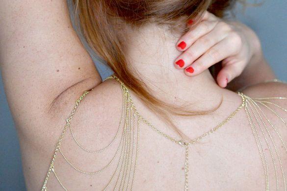 bijoux-indiscrets-19
