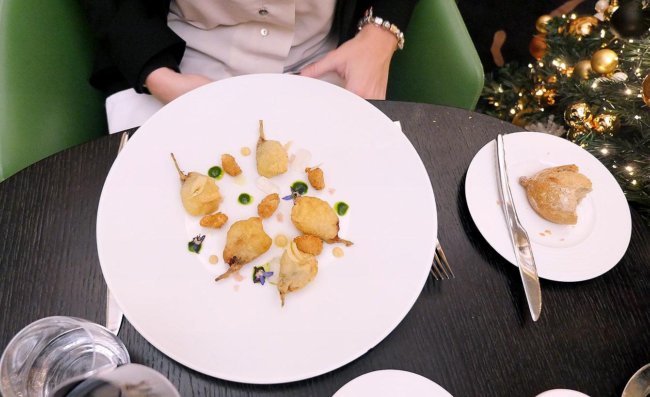hotel-vernet-restaurant-05