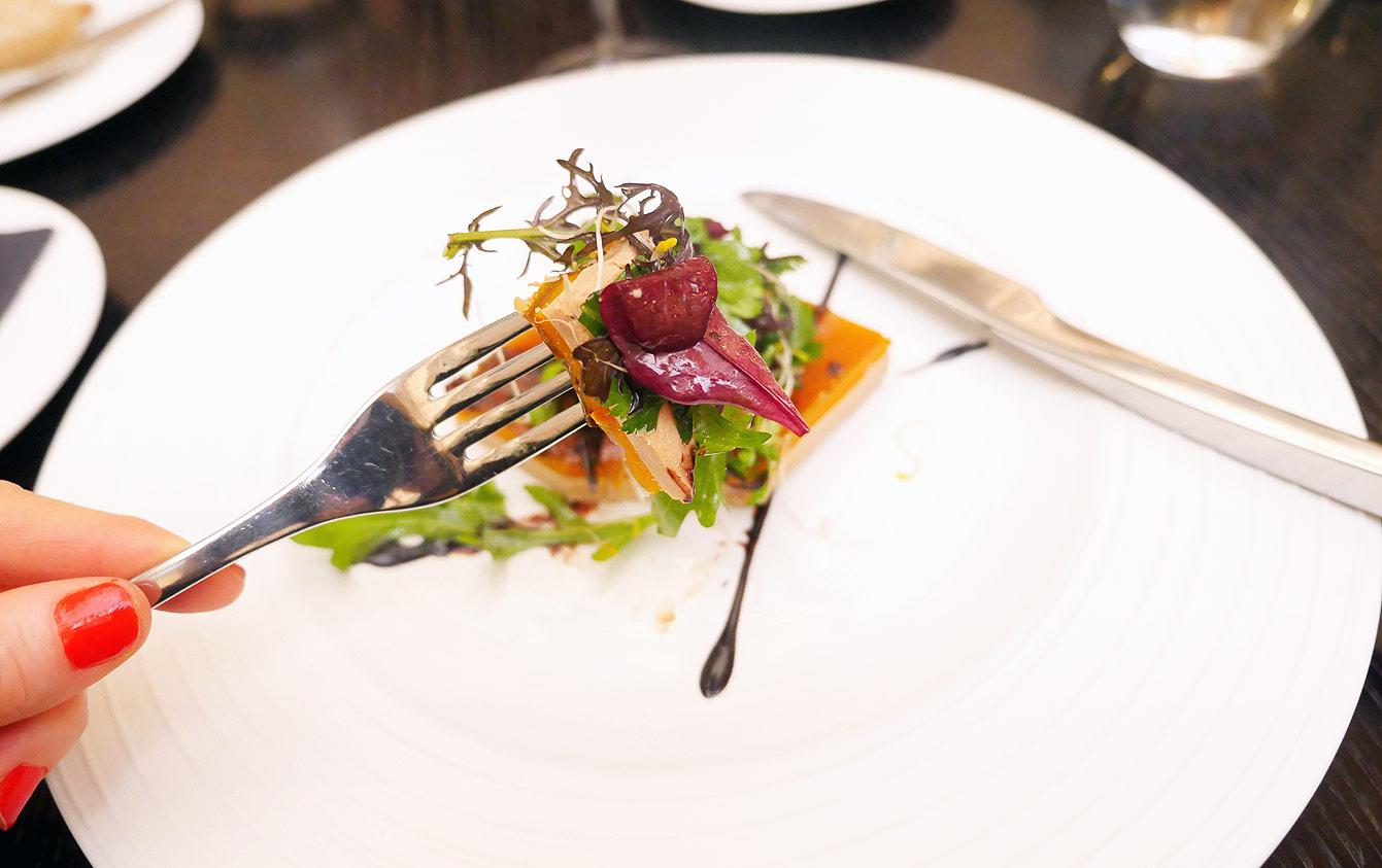 hotel-vernet-restaurant-07