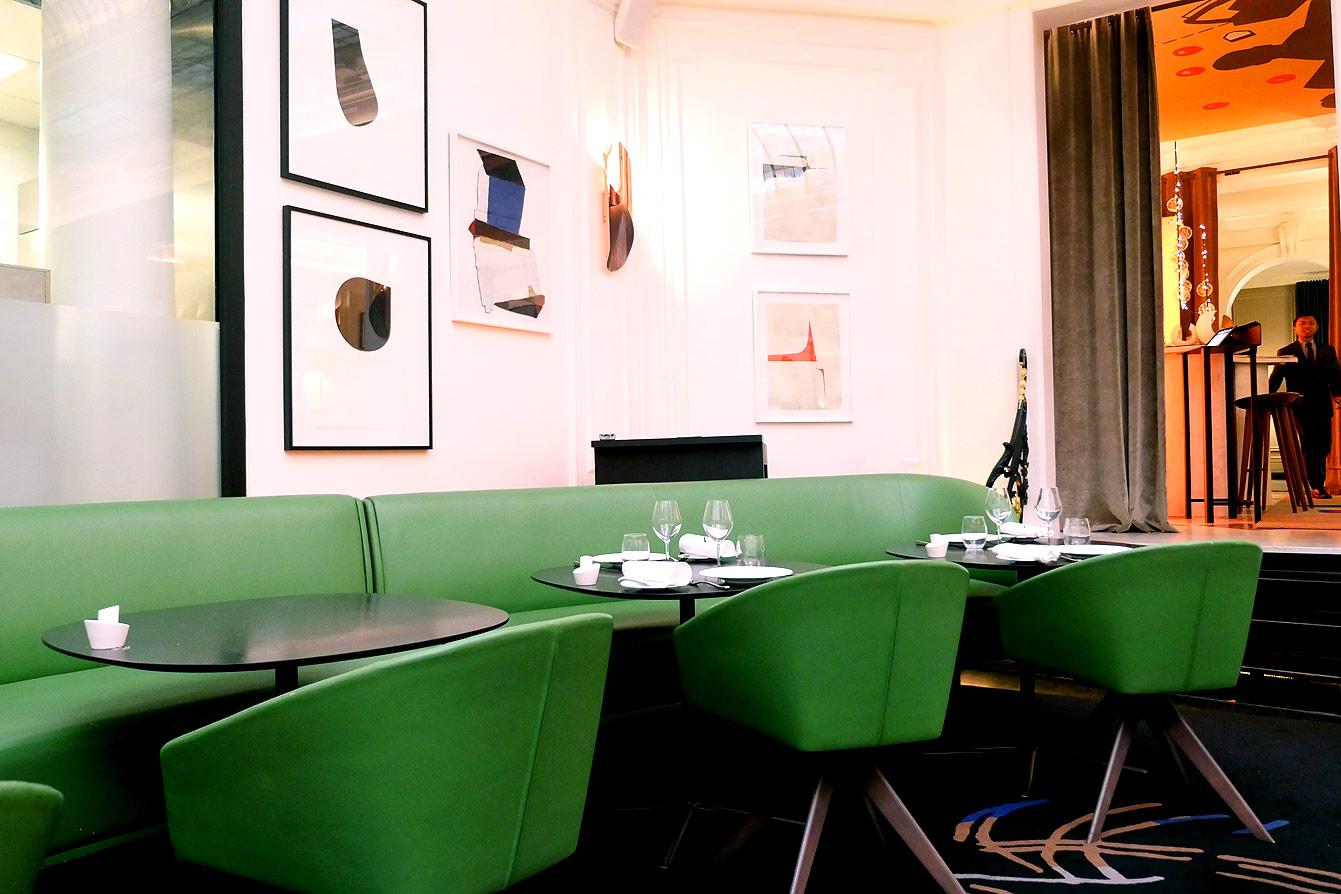 hotel-vernet-restaurant-09