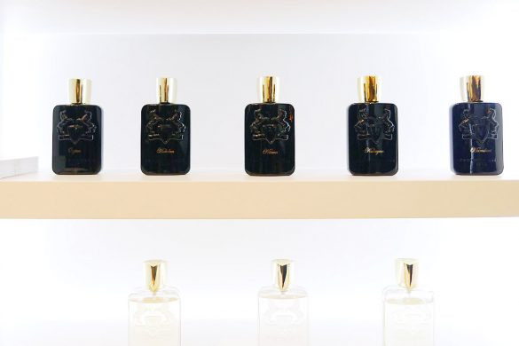 marly-parfums-une