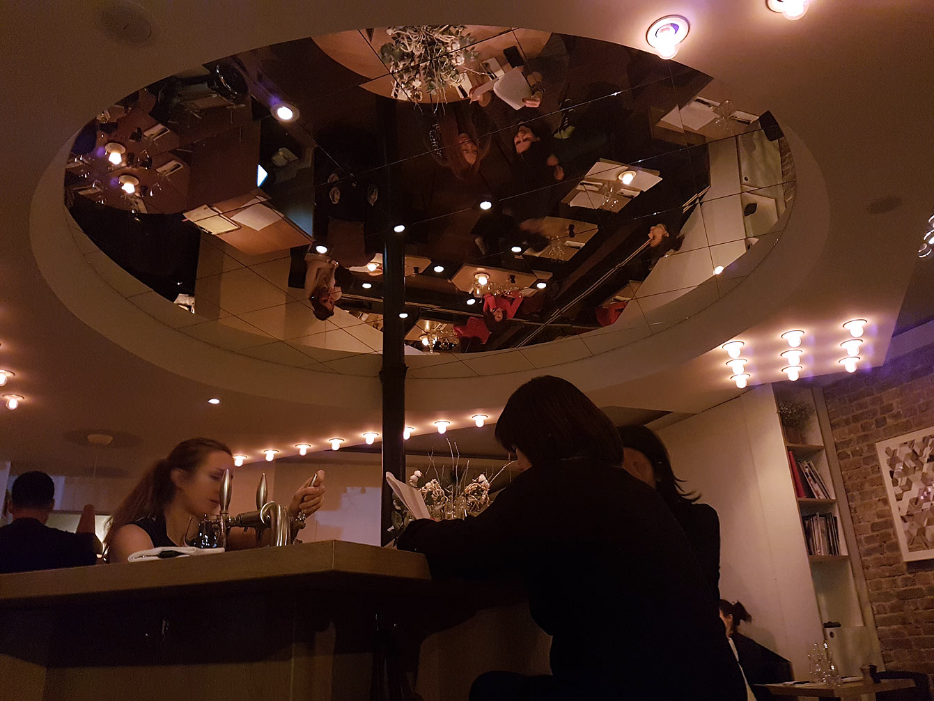 restaurant-tannat