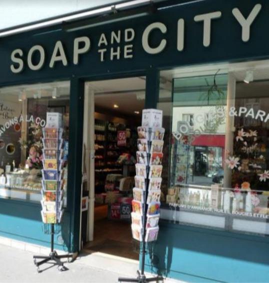 sopa-city