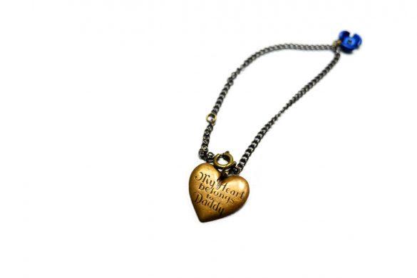 bracelet-papa2
