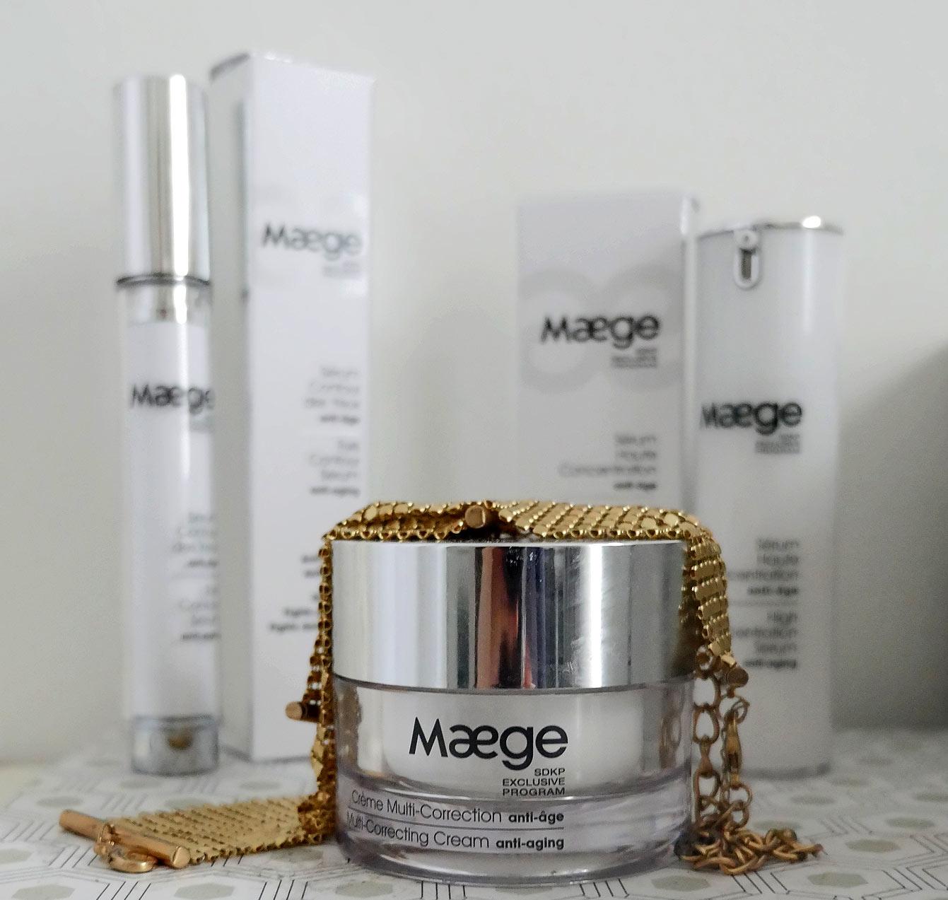 creme-maege-03