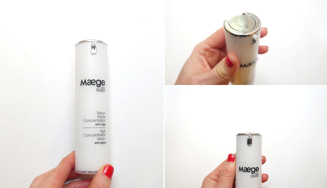 creme-maege-05
