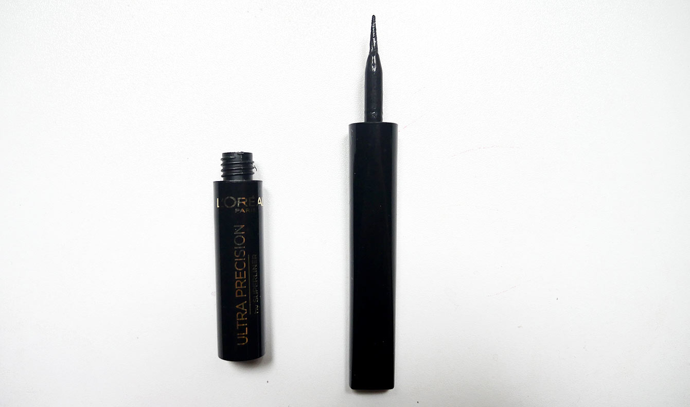 eyeliner-oreal