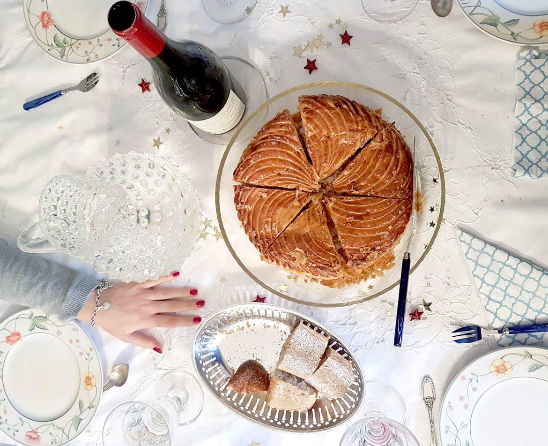 galette-des-gateaux-pains01