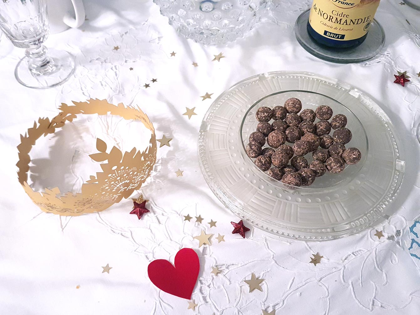 galette-des-gateaux-pains04