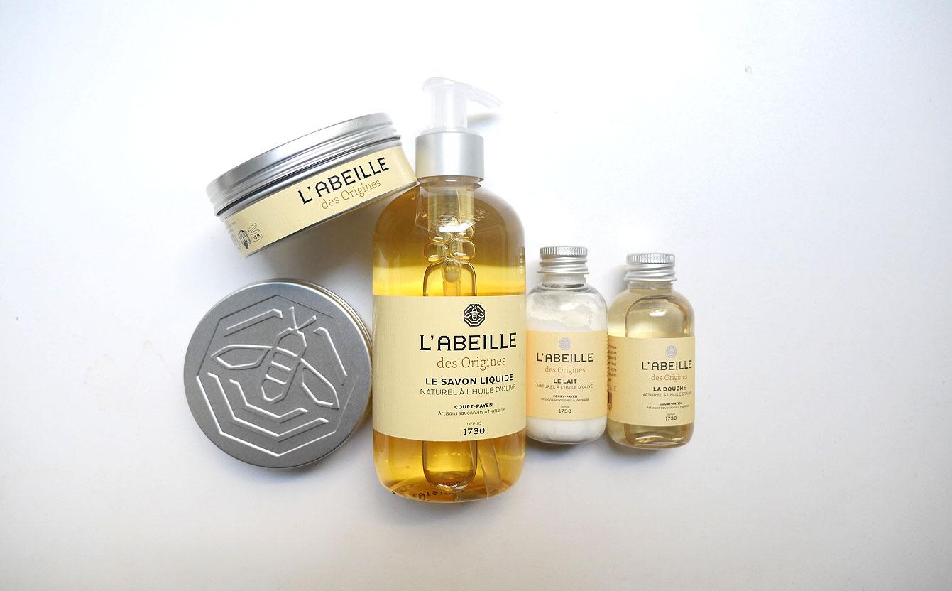 savon-abeille-1730-03