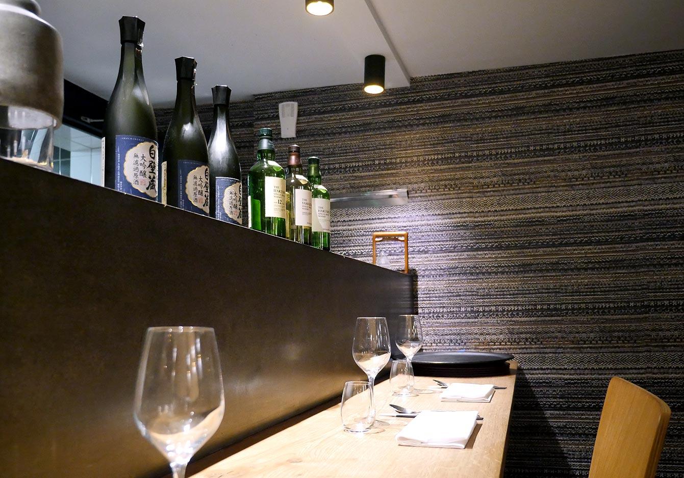 uma-restaurant-nikkei-02