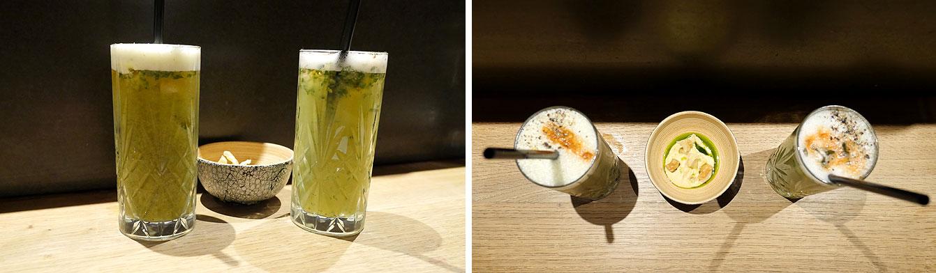 uma-restaurant-nikkei-04