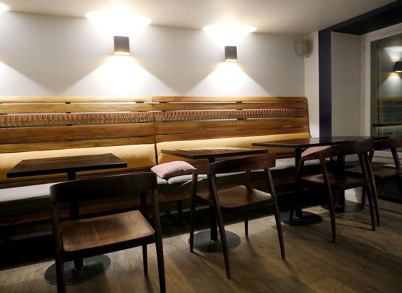 uma-restaurant-nikkei-16
