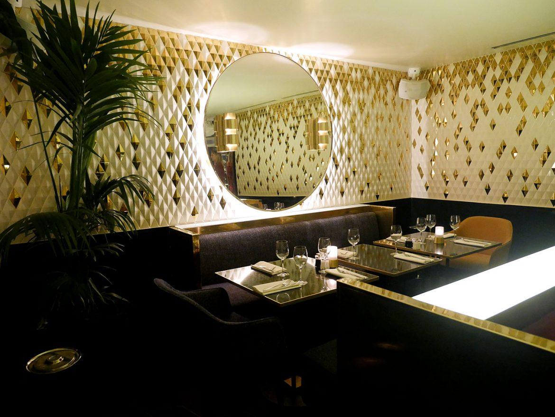 yeeels-bar-restaurant6
