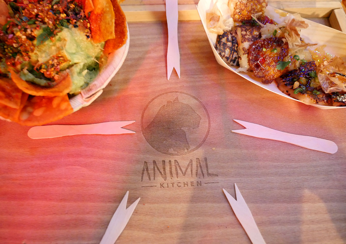 animal-kitchen-resto-13