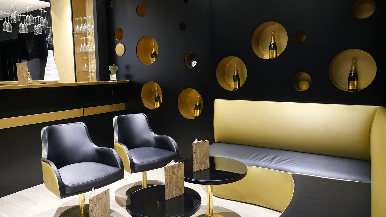 chambre-bulles-de-paris-hotel02