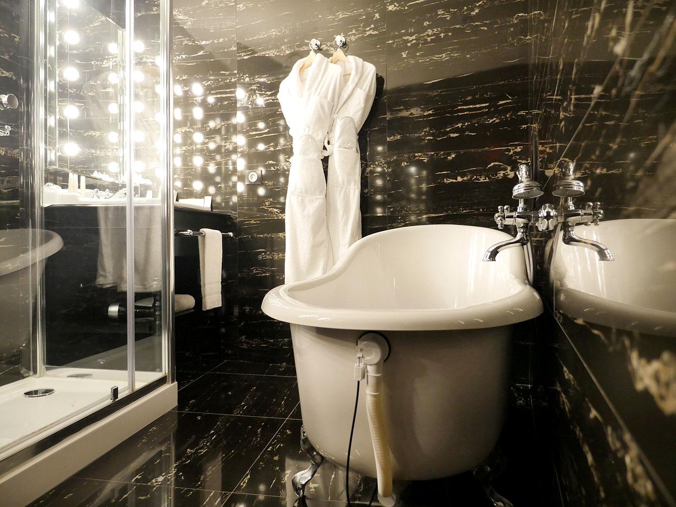 chambre-cabaret-seven-hotel-07