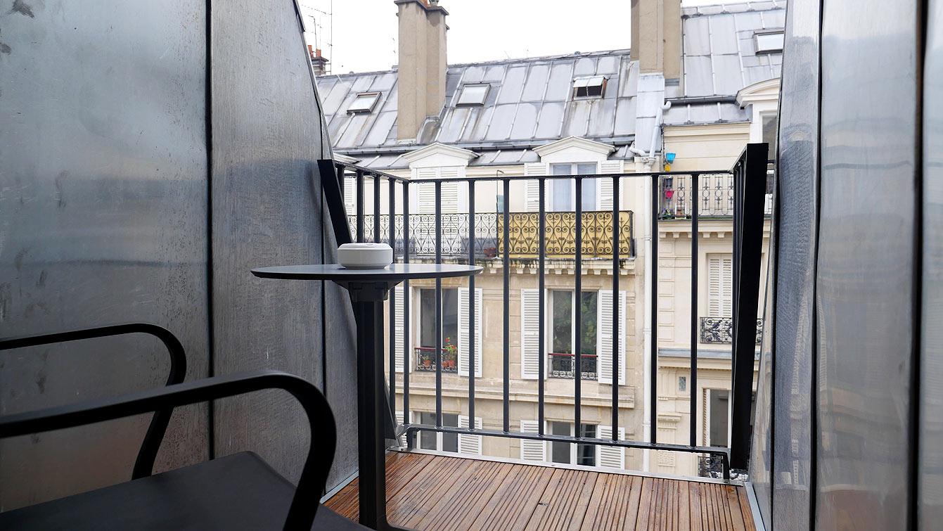 chambre-heaven-hotel-la-lanterne-06