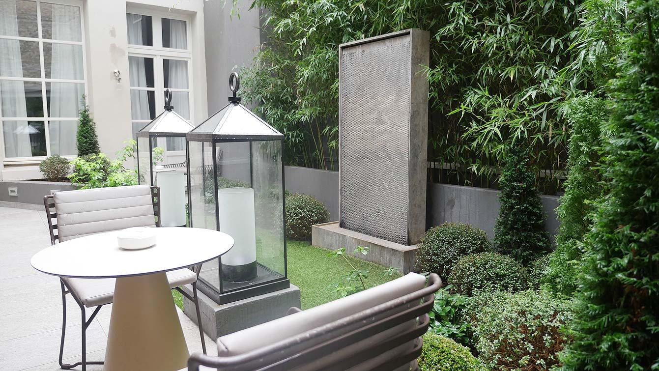 chambre-jardin-zen-hotel-la-lanterne-07