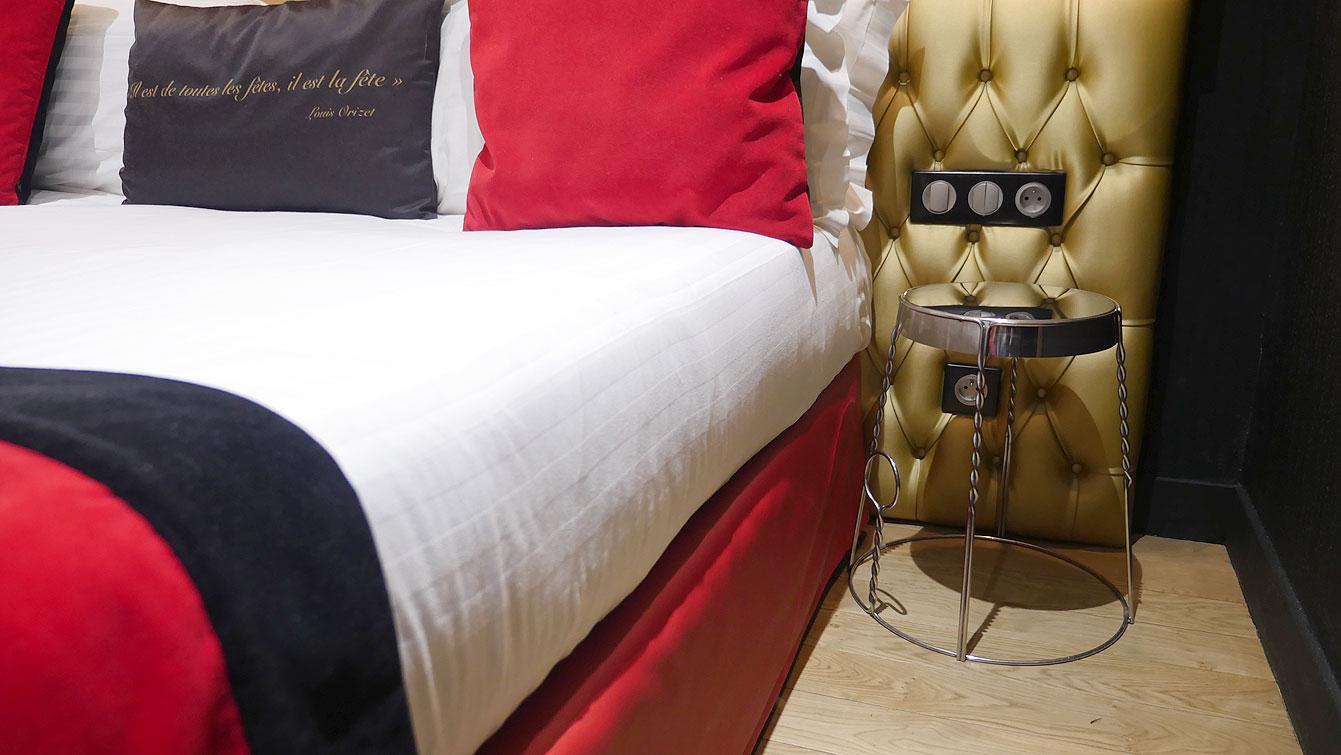 chambre-suite-1000-bulles-de-paris-hotel-02