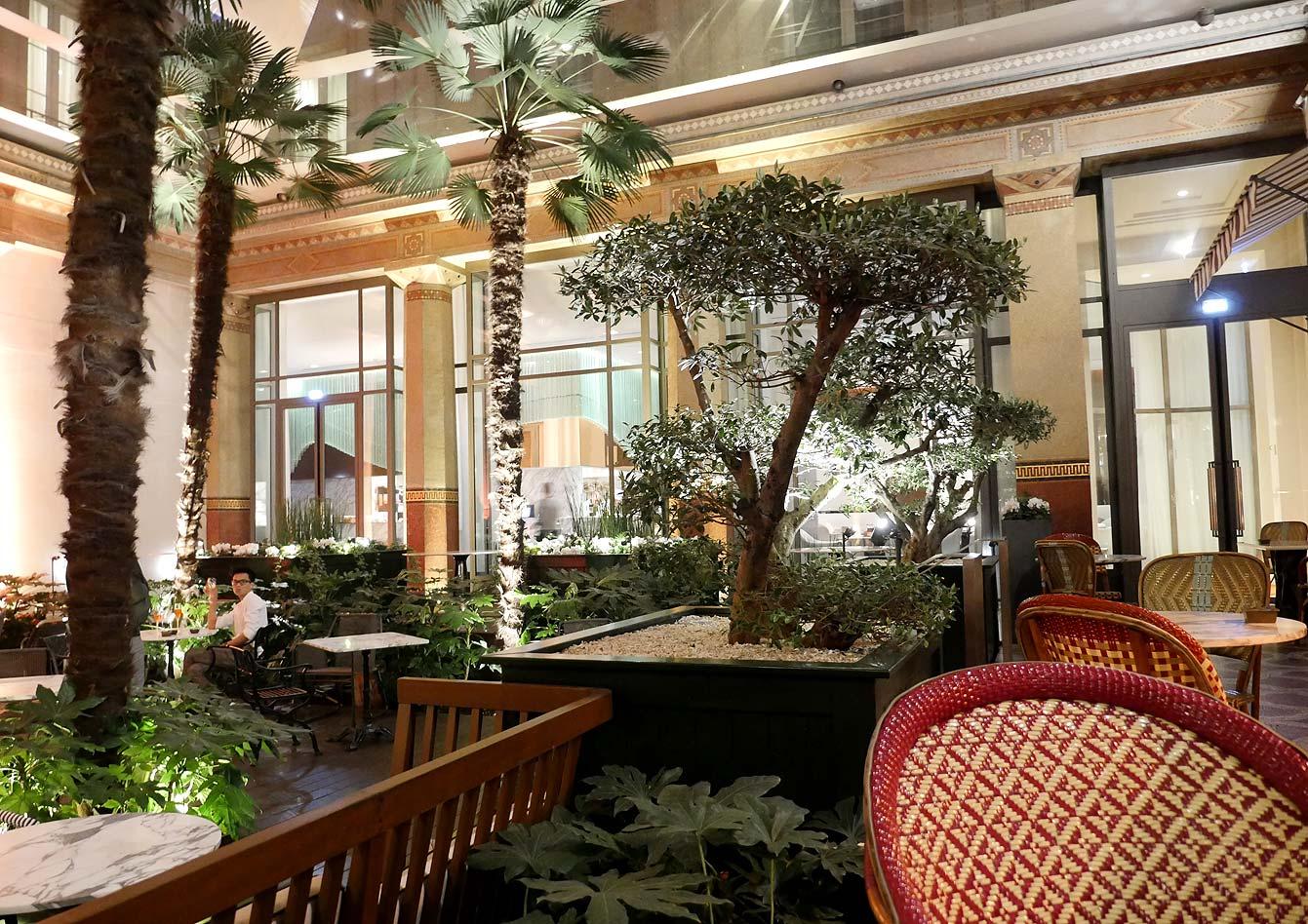 cocktails-bar-les-heures-prince-de-galles-19