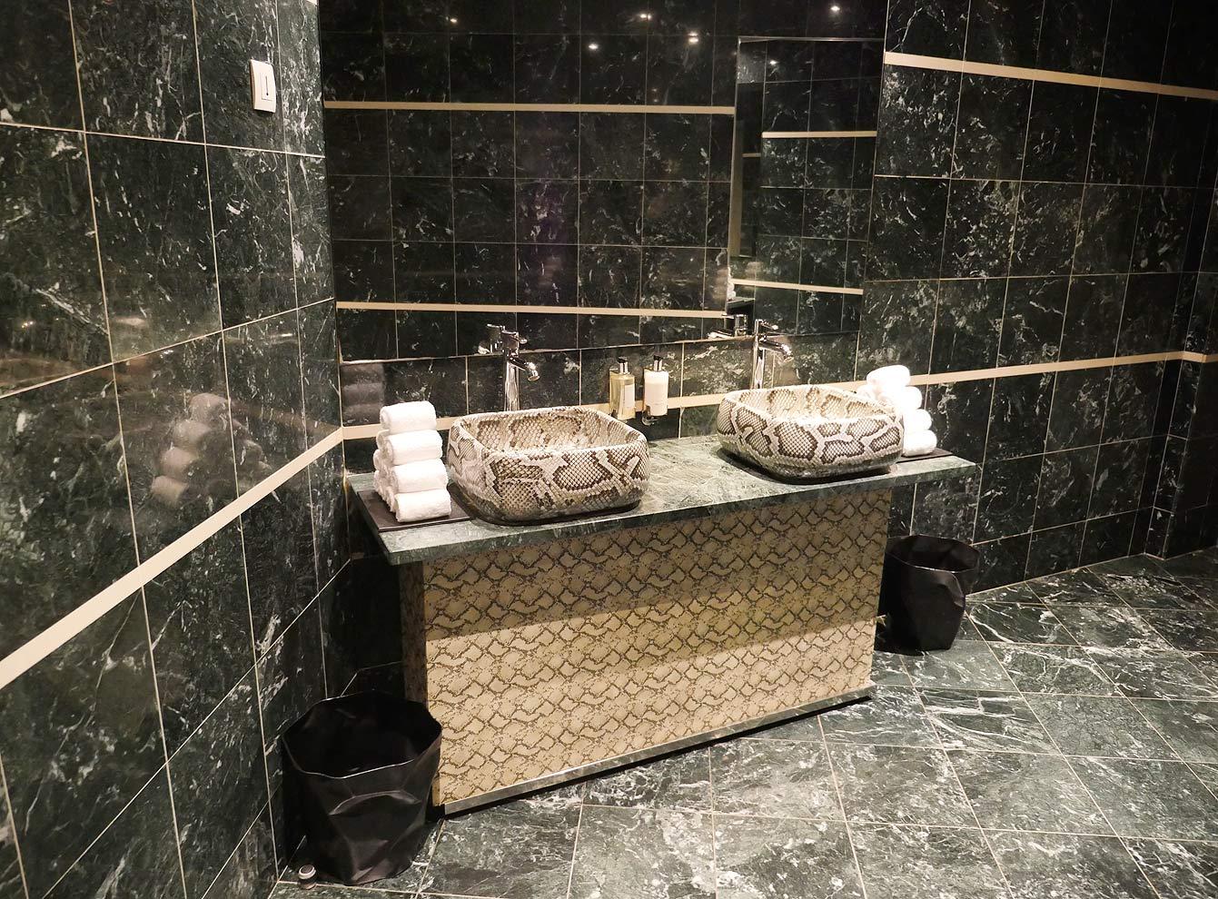 hotel-banke-josefin-toilettes