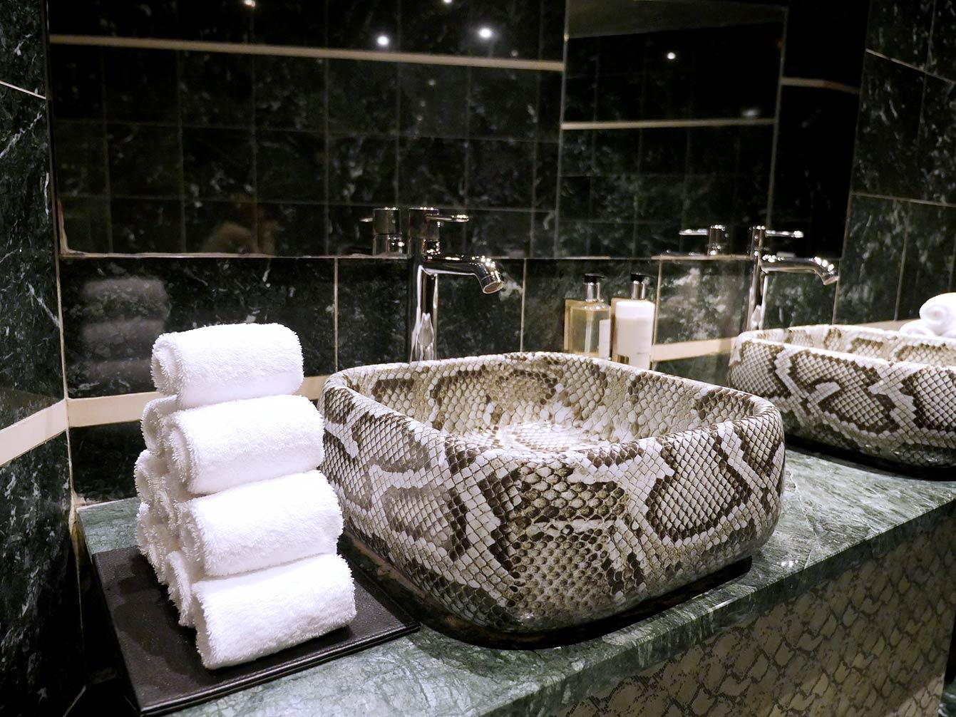 hotel-banke-josefin-toilettes2