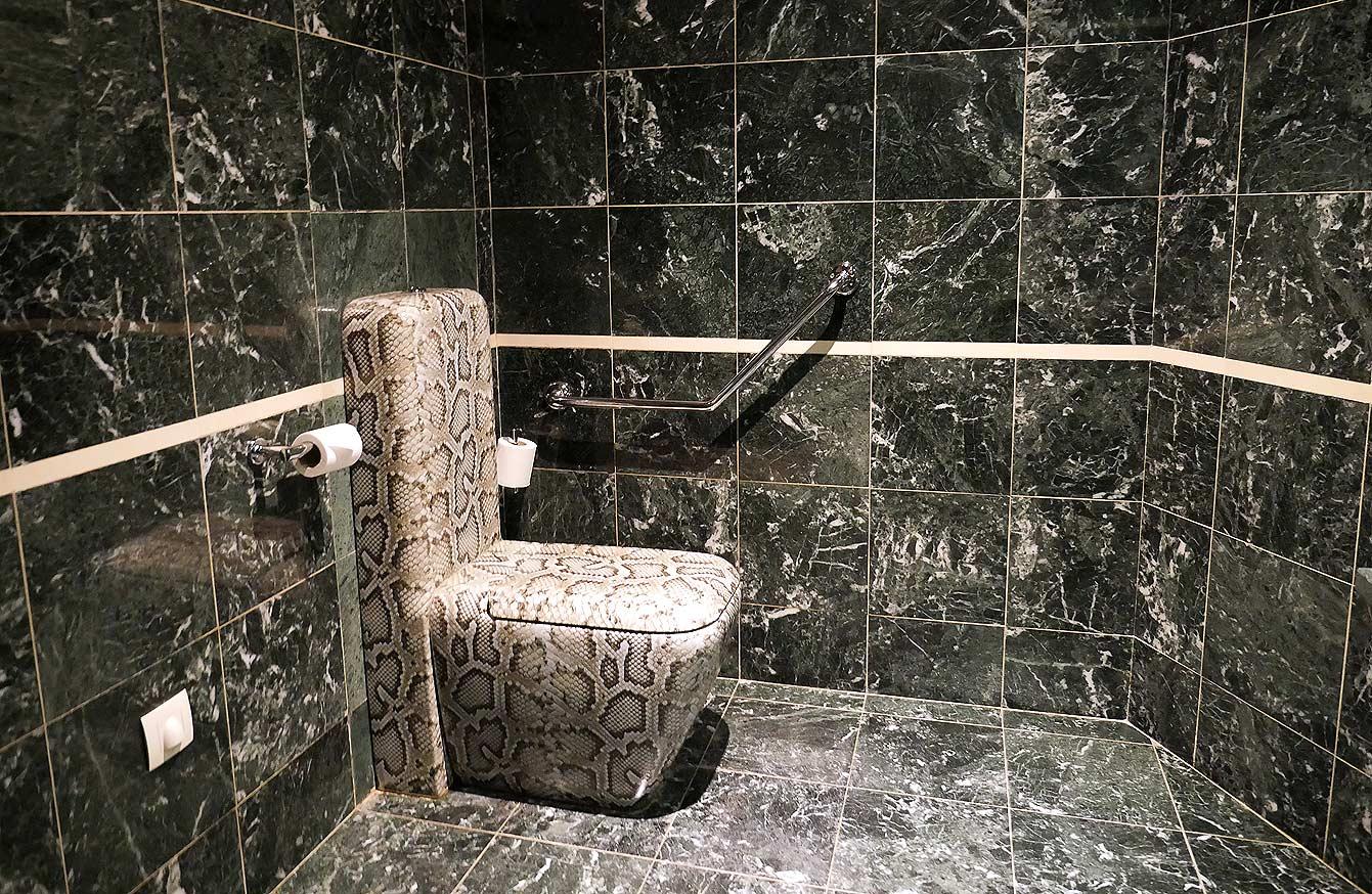 hotel-banke-josefin-toilettes3