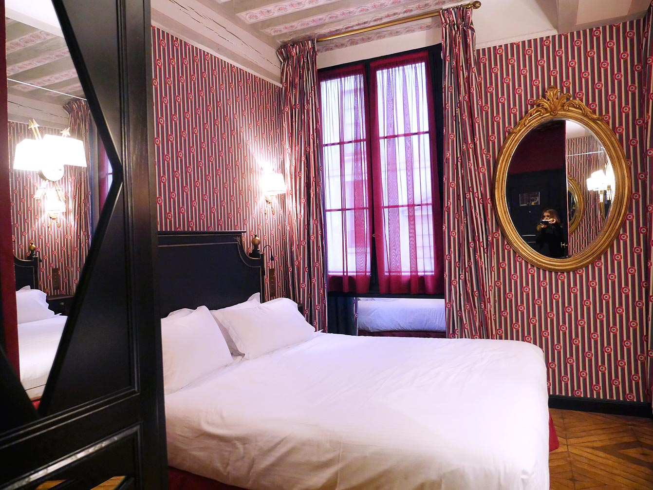 hotel-de-jobo-paris-saint-paul-le-marais01