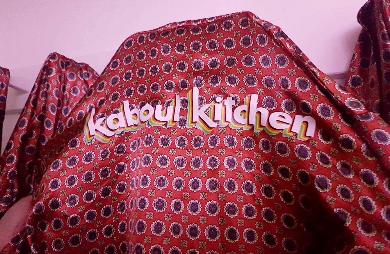 kaboul-kitchen-party13