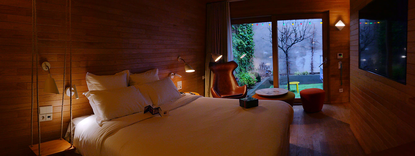la-cabane-9-hotel-montparnasse-09