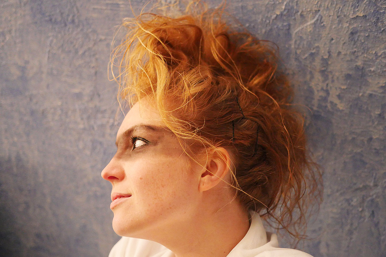 light-painting-scalp-art11