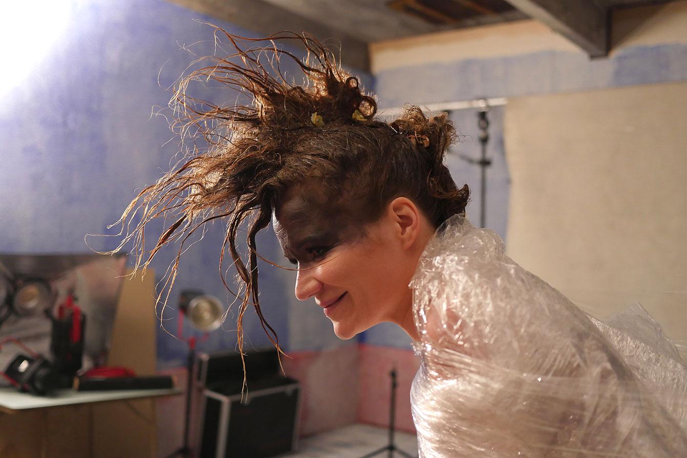 light-painting-scalp-art14