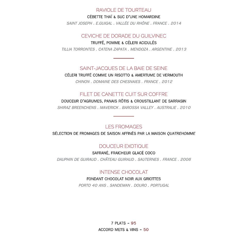 menu-banke