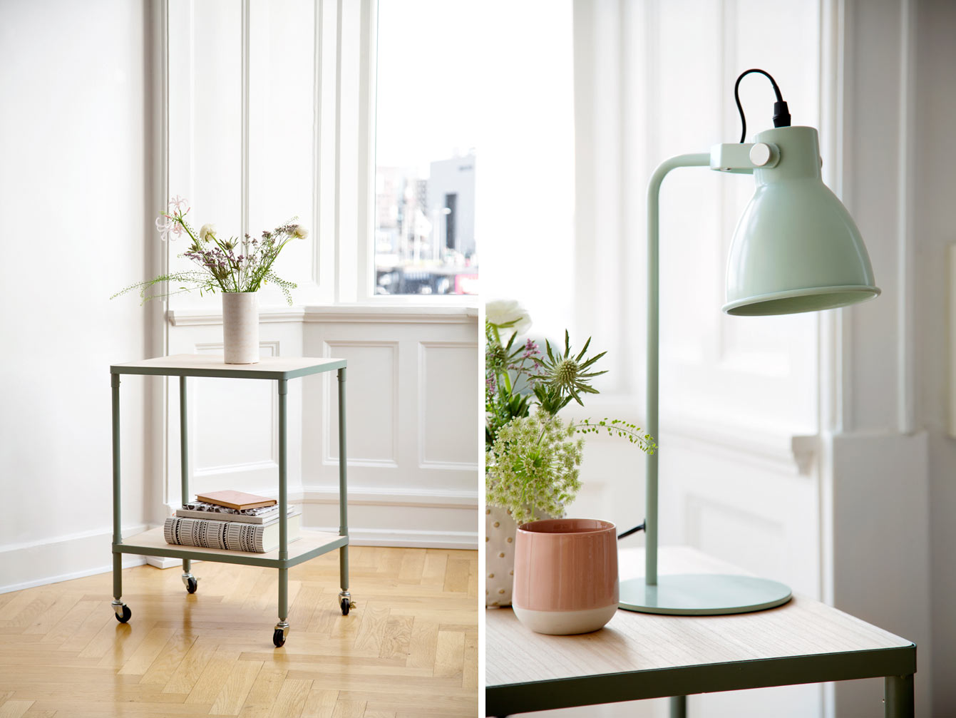 sostrene-grene-printemps-paris-06