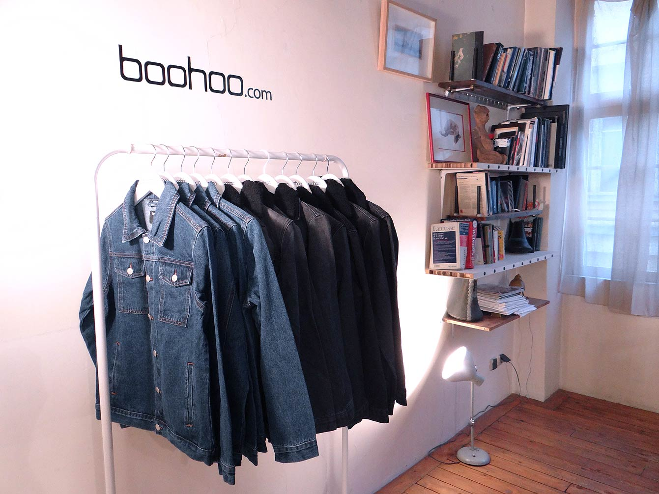 workshop-boohoo-denim-15