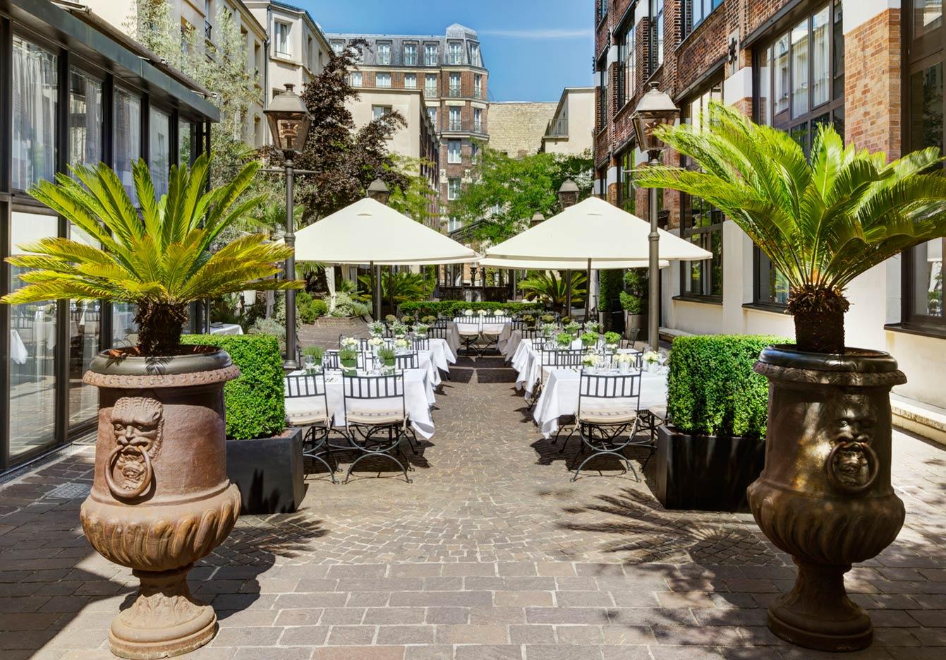 Terrace-(5)---Les-Jardins-du-Marais