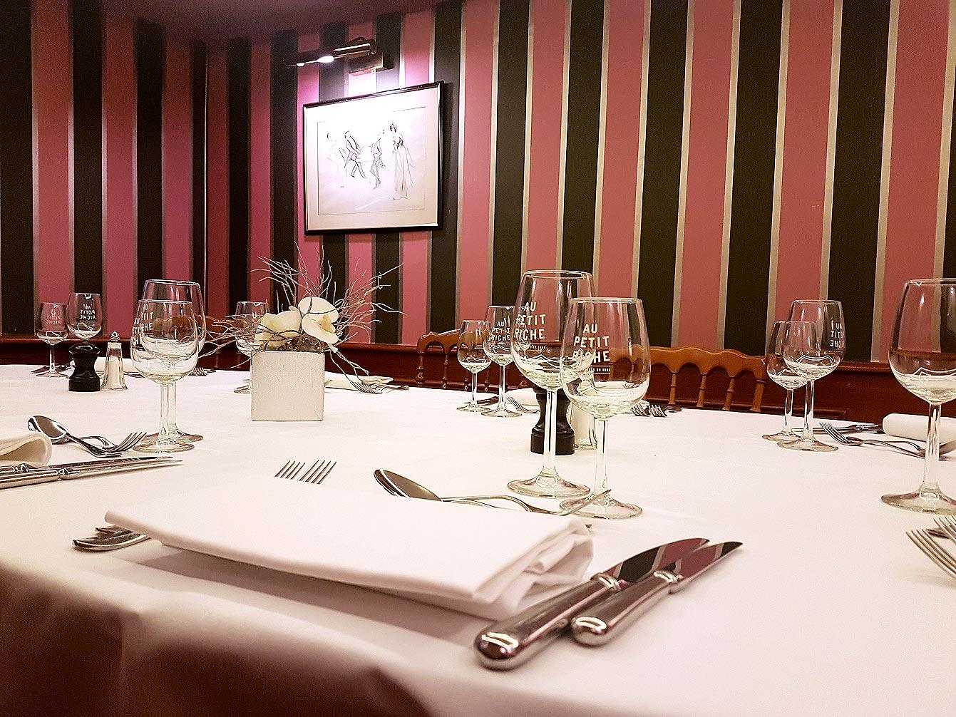 au-petit-riche-restaurant-10