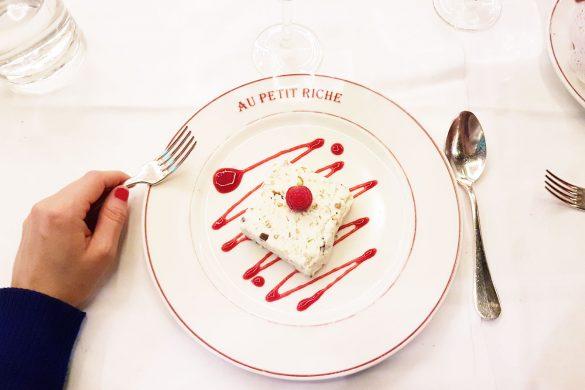 au-petit-riche-restaurant-19