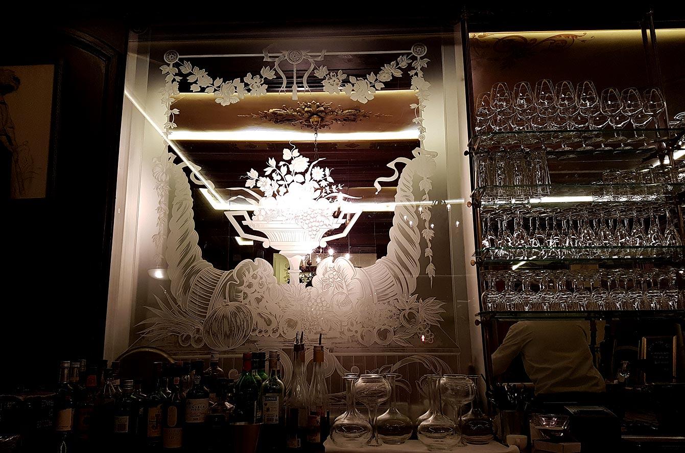 au-petit-riche-restaurant-25