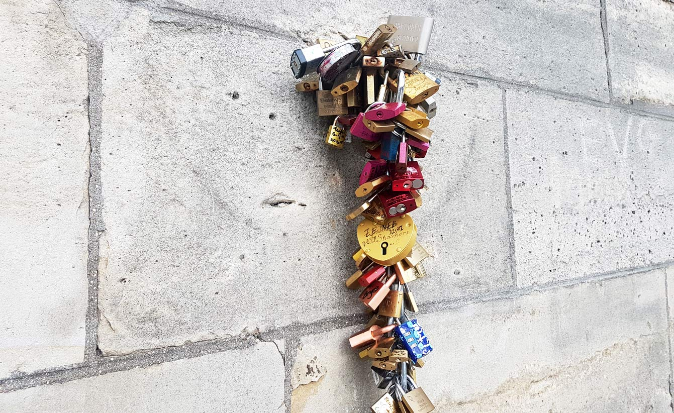 cadenas-paris2