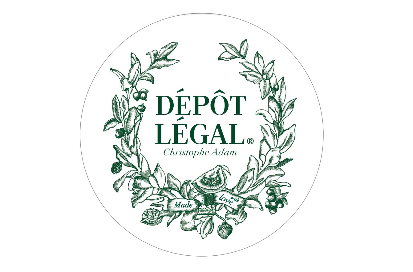 depot-legal