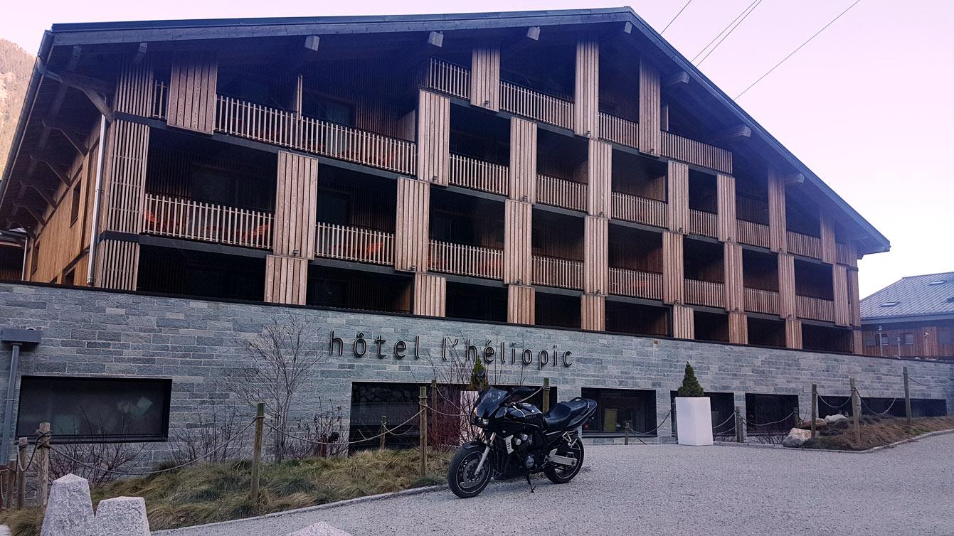 hotel-heliopic-01